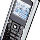 Pirelli DP-L10 Dual Mode GSM/ WiFi Phone
