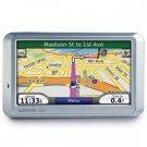 Garmin nuvi 750 GPS Navigation System