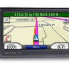 Garmin nuvi 760 GPS Navigation System with Bluetooth
