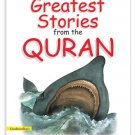 The greatest stories from the Quran