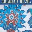 History of Arabian Music