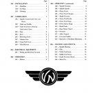 Van Norman 24L and 24M Instructions and Parts Manual