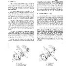 Littell 5-14.5 Double Rack and Pinion Roll Feed Manual