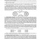 Kalamazoo Service & Parts Manual Model 816-824 & 8C Saw