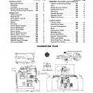Van Norman No. 2 Medium Instructions & Parts Manual