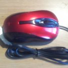 Mini Laptop Mouse! - 3 Button - Great price!!