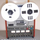 TEAC A-3440 Reel-toReel SERVICE MANUAL