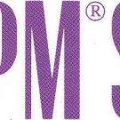 Peavey SX Sampler / DIGITAL TO ANALOG conv. -DPM3, SP.
