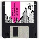 Peavey DPM 3 / 4 / 488 - Sound Library  [ VOLUME SIX ]
