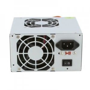 Power Supply For FSP