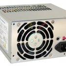 Gateway Acer MPC 300 Watt 24-Pin Power Supply PY.60T08.001 FSP300-60THA PWS001392