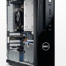 DELL Vostro 260s Slim Tower Power Supply