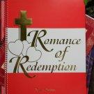Romance of Redemption
