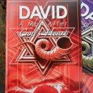 David: Man after God's Heart