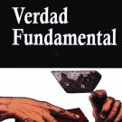 Verdad Fundamental Book