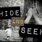 Hide and Seek