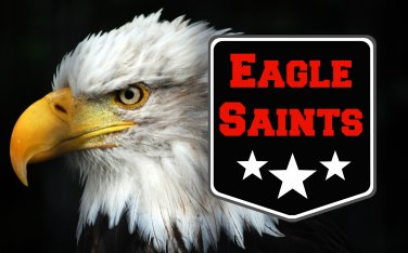 Eagle Saints