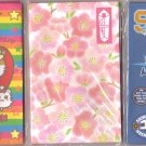 Sanrio Mini Envelope Set