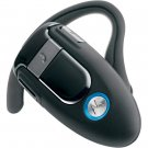 Motorola 81824VRP Bluetooth H500 Headset