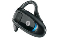 Motorola Bluetooth Headset H350