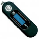Nextar 256MB MP3 Player with Voice Recording