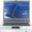 Acer Aspire AS5002WLMI Notebook