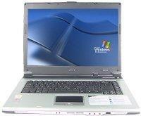 Acer Aspire AS5002WLMI Notebook