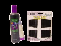 ASSORTED DOLLAR STORE HEALTH & BEAUTY CARE Case of 48