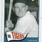 2003 Upper Deck Vintage George Kell Detroit Tigers