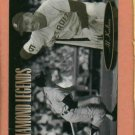 1994 Upper Deck Diamond Legends Al Kaline Detroit Tigers