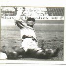 1993 Upper Deck Bat Ty Cobb Detroit Tigers Baseball Card