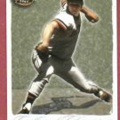 2003 Fleer Fall Classic Mickey Lolich Detroit Tigers # 76
