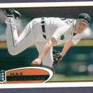 2012 Topps Series 1 Max Scherzer Detroit Tigers # 162