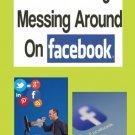 Make Money like or post on Facebook