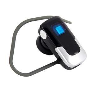 Micro Bluetooth Headset, Black