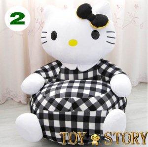 kitty sofa2&free shipping