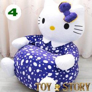 kitty sofa4&free shipping