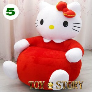 kitty sofa5 &free shipping