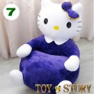 kitty sofa7 &free shipping