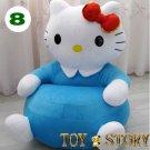 kitty sofa8&free shipping