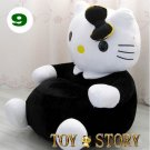kitty sofa9 &free shipping