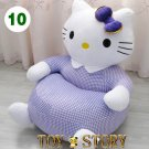 kitty sofa10&free shipping