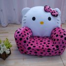small&kitty sofa 1 &free shipping