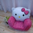 small&kitty sofa2&free shipping