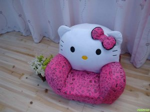 small&kitty sofa2&free shipping