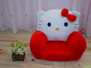 small&kitty sofa 6 &free shipping