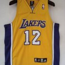 Shannon Brown Home Jersey