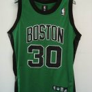 Rasheed Wallace Road Jersey