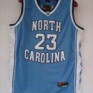 Michael Jordan College Jersey