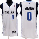 Shawn Marion Home Jersey